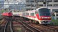 Meitetsu 1000 Series EMU 011.JPG