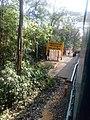 Melattur railway station 05.jpg