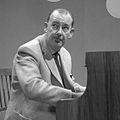 Melle Weersma (1961).jpg