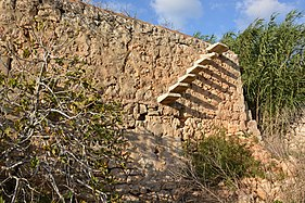 Mellieħa ridge 05.jpg