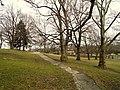 Mellon Park - Pittsburgh, PA - DSC05026-001.JPG