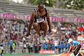 Men triple jump French Athletics Championships 2013 t155011.jpg