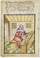 Mendel II 056 v.jpg