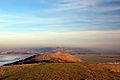 Mendip Hills from Brean Down.jpg