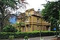 Meran Villa Arminius 2015.jpg