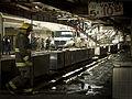 Mercado Corona.jpg