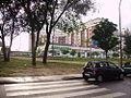 Mercadona - panoramio.jpg