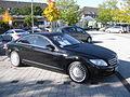 Mercedes-Benz CL 500 (8081064400).jpg
