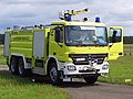 Mercedes-Benz fire engine.jpg