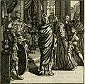 Mercurialis, of, Winter-groen - dat is, Aangename en vermaakelyke geschiedenissen en gedichten, waarin verscheide zedelyke leerstukken. En een zeer ryke voorraad van Bybelsche concepten gevonden (14745416991).jpg