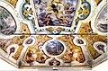 Mercurio, Argo e Io tramutata in giovenca, zoom-out (Stellaert Marten e Congnet Gillis, 1567, Palazzo Giocosi, Terni).jpg