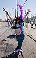 Mermaid Parade 2008-12 (2599674215).jpg