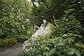 Merrion Square - Oscar Wilde 02.jpg