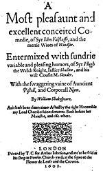 Cromwell b swatanie