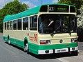 Merseyside PTE 1000 OHF858S (8949317394).jpg
