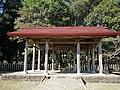 Mesahozuka Kofun 02.jpg