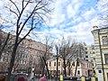 Meshchansky, CAO, Moscow 2019 - 3329.jpg