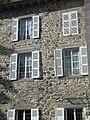 Messac facade b.jpg