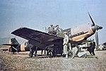 Messerschmitt Bf 109E Romania.jpg