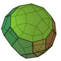 Metabidiminished rhombicosidodecahedron.png