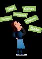 Metadata DigitalPreservation DK.png