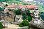Meteora Varlaam IMG 7800.jpg
