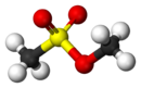 Methyl-mesylate-3D-balls.png