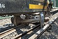 Metro-North Freight Derailment Recovery (9323676584).jpg