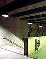Metro Cais do Sodre c botelho 1.jpg