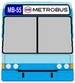 Metrobus Frontal.png
