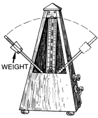 Metronome (PSF).png