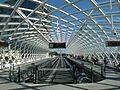 Metrostation Den Haag CS.jpg