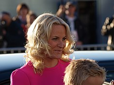Mette-Marit, Crown Princess of Norway.jpg