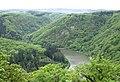 Mettlach (Duitsland) - panoramio (24).jpg