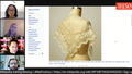 Metxfashion-2020-event-pineapple-lace.png