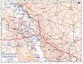 Meuse-Argonne Offensive - Map.jpg