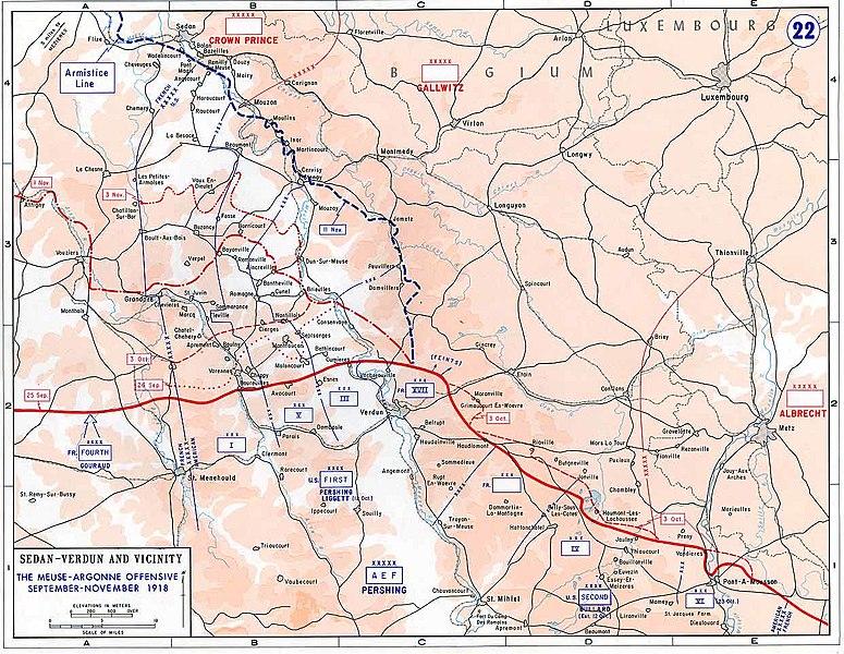 File:Meuse-Argonne Offensive - Map.jpg