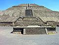 Mexico-3498 - Pyramid of the Sun (2213947731).jpg