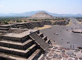Pre-Columbian era