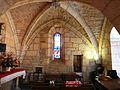 Meyrals église chapelle.JPG