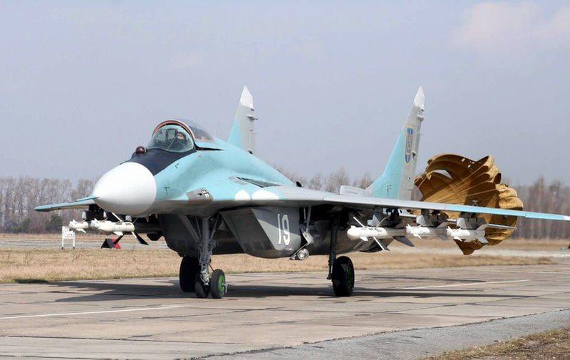 File:MiG-29-2008-Vasylkiv.jpg