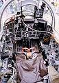 MiG-29 cockpit 3.jpg