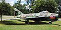 MiG 17A Mighty 8th.JPG