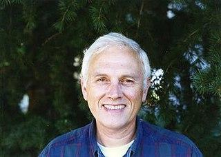 Michael G. Crandall mathematician