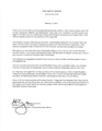 Michael Flynn Resignation Letter.pdf