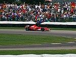 Michael Schumacher 2006 Indianapolis 5.jpg