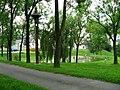 Michalovice, centrum obce (2).jpg