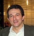 Michel Guidoni-4 avril 2009.jpeg