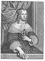 Michel lasne-Retrato de Ana de Austria Reina de Francia (1).jpg
