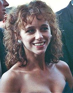 Michele Greene American actress